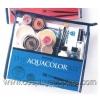 Aquacolor Kit